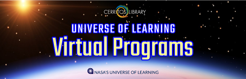 Universe of Learning Virtual Programs